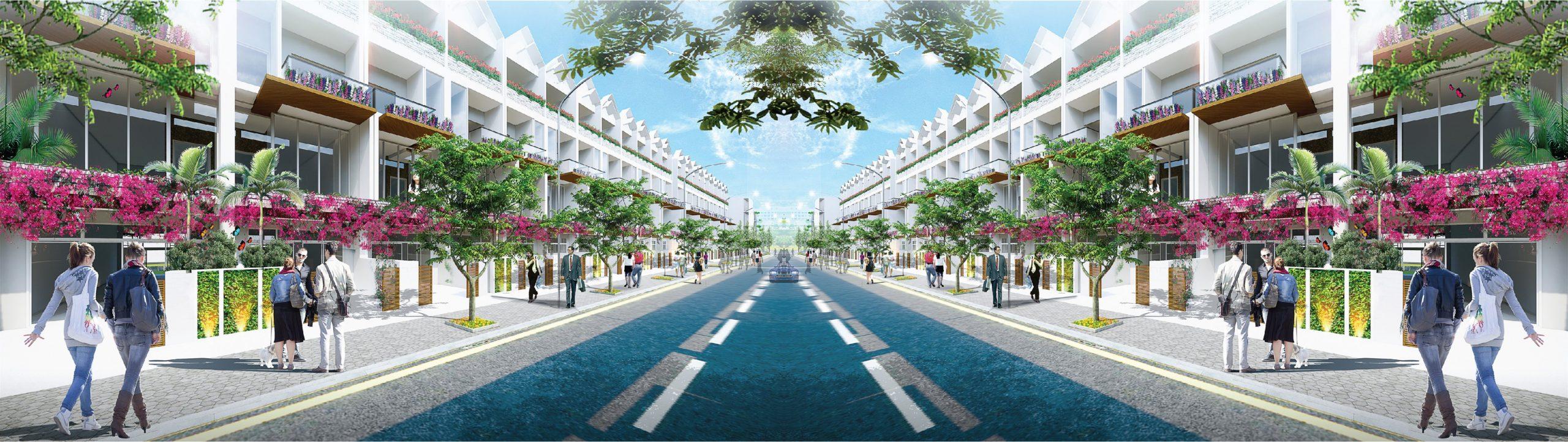 Đến với Lic City Phú Mỹ Là Quý khách hàng đã sở hữu trong tay viên ngọc sáng giữa làng sóng thịnh vượng của thị trường bất động sản Bà Rịa – Vũng Tàu nói riêng, và khu vực Đông Nam Bộ nói chung…