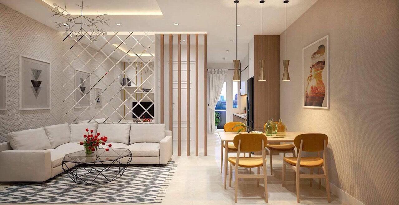 Căn hộ Osimi Phú Mỹ loại A4 diện tích 52,7 m2, thiết kế với 2 phòng ngủ cân đối với phòng vệ sinh ở giữa. Ưu điểm: Căn hộ thiết kế vô cùng tinh tế và cân đối với 2 phòng ngủ ở 1 bên và phòng vệ sinh ở giữa tiện cho việc xữ dụng và cho cảm giác căn phòng rộng rãi thông thoáng hơn với ban công rộng và khi bước vào căn phòng nhà vệ sinh được che khuất rất tinh tế, căn hộ loại này rất thích hợp cho người độc thân, cặp vợ chồng mới cưới hoặc gia đình có từ 1,2 con.