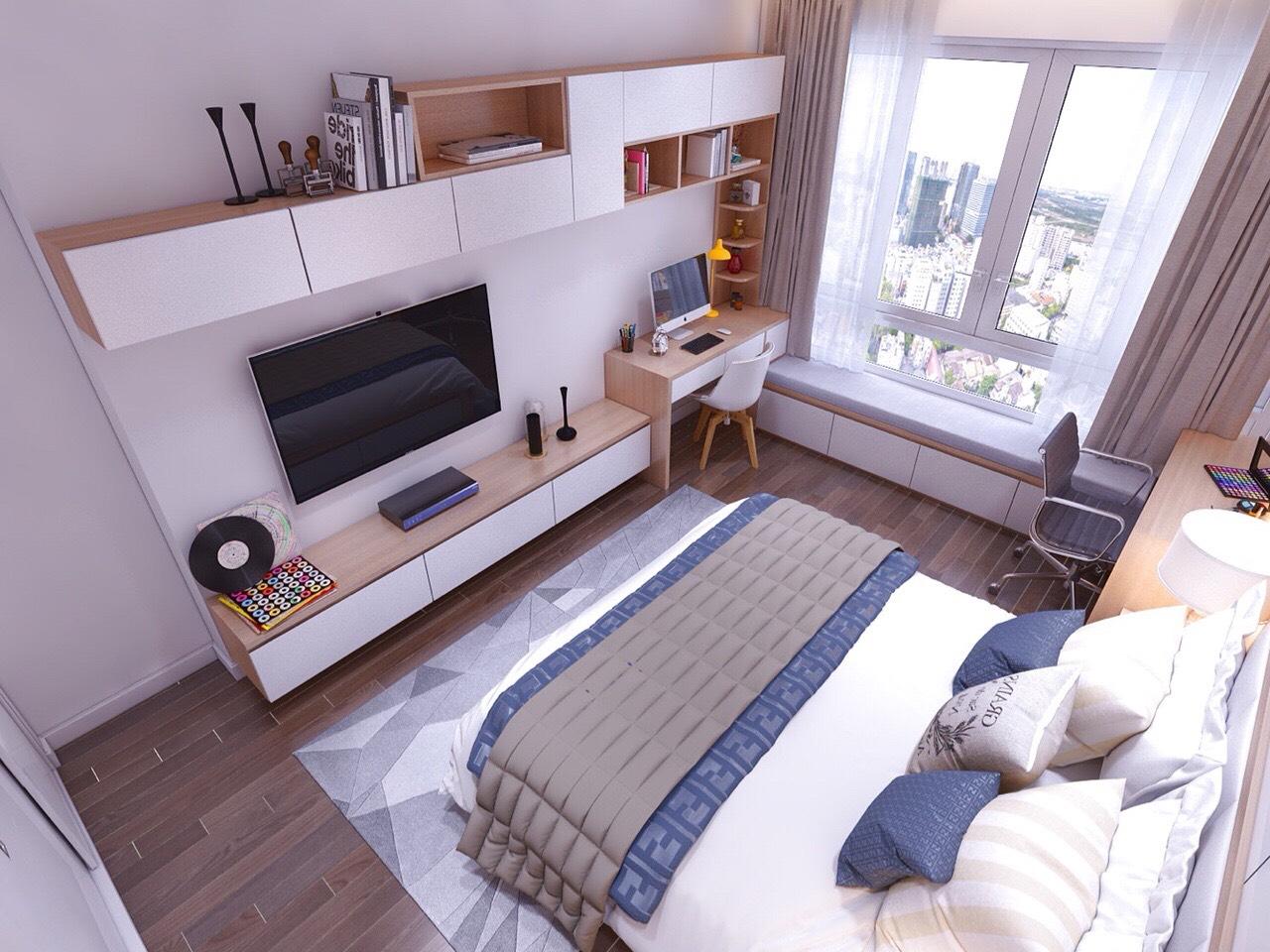 Dự án căn hộ chung cư Osimi Phú Mỹ, các căn hộ được thiết kế theo phong cách chuẩn Châu Âu, đặt cao yếu tố Xanh, tiện nghi, rộng rãi, nội thất cao cấp với hệ thống tủ bếp, sàn gỗ…được nhập khẩu 100% từ Châu Âu, mang lại sự thoải mái, không gian sống đẳng cấp cho từng chủ nhân căn hộ nơi đây. Căn hộ Osimi Phú Mỹ có diện tích đa dạng từ 49-70 m2, mổi căn hộ đều có 2 phòng ngủ phù hợp cho gia đình từ 1-2 thế hệ chung sống, tất cả căn hộ được thiết kế khoa học.